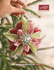 Holiday Catalog 2012 is here!