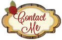 Lisa's Stamp Studio contact me button