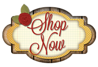 Lisa's Stamp Studio Shop Now button