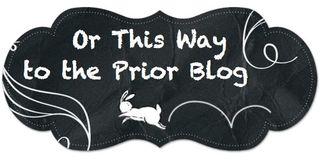 Creative Ink Blog Hop Prior button