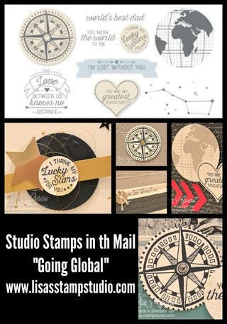PicMonkey Collage with stamp set