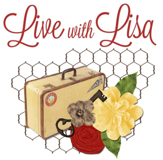 Live-with-Lisa-Logo-600-x-6