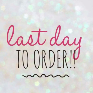 Last day to order March 2017 Studio Stamps in the Mail, Basket Bunch candy bar card, chocolate, Stampin' Up!, card, paper, craft, scrapbook, rubber stamp, hobby, how to, DIY, handmade, Live with Lisa, Lisa's Stamp Studio, Lisa Curcio, www.lisasstampstudio.com