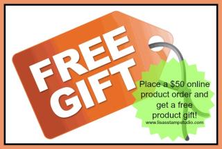 Shop Online, Get Rewards!