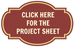 Click here for a free project sheet at Lisa's Stamp Studio.