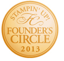 2013 Founders Circle