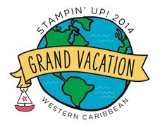 2014 Caribbean Grand Vacation