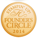 2014 Founders Circle