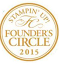2015 Founders Circle