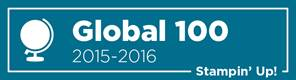 2015 Global 100