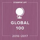 2017 Global 100
