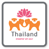2017 Thailand Grand Vacation