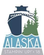 2018 Alaska Grand Vacation
