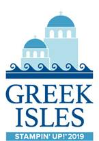 2019 Greek Isles Grand Vacation