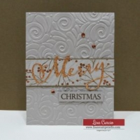 DIY-Easy-Merry-Christmas-to-All-Card-Design