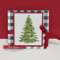 Christmas-Pop-Up-Gift-Card-Holder-Winter-Woods