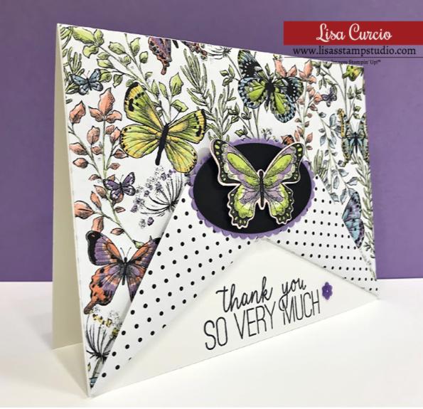 Make-This-Dynamic-Fun-Fold-Card-Easily