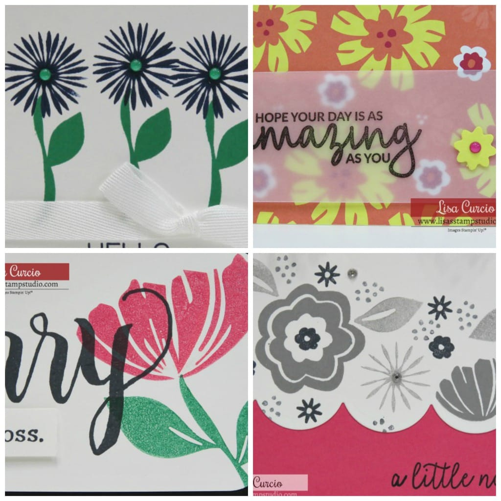 Bloom by Bloom #1 $4
