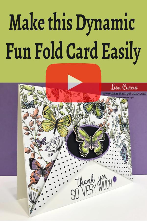 Make-This-Dynamic-Fun-Fold-Card-Easily-Pinterest-Image