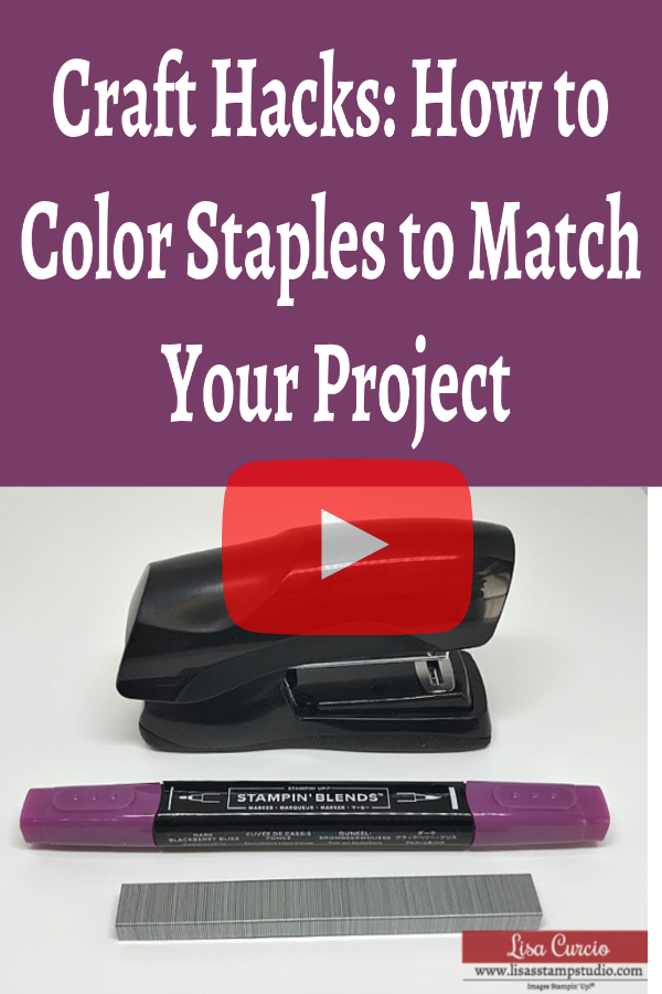 Craft-Hacks-How-to-Color-Staples-to-Match-Your-Project