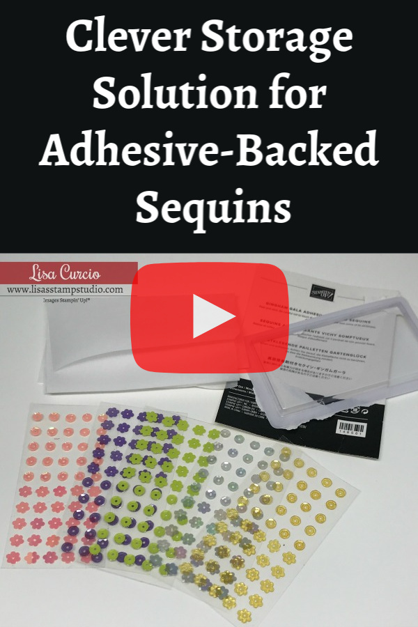 Clever-Storage-Solution-for-Adhesive-Backed-Sequins