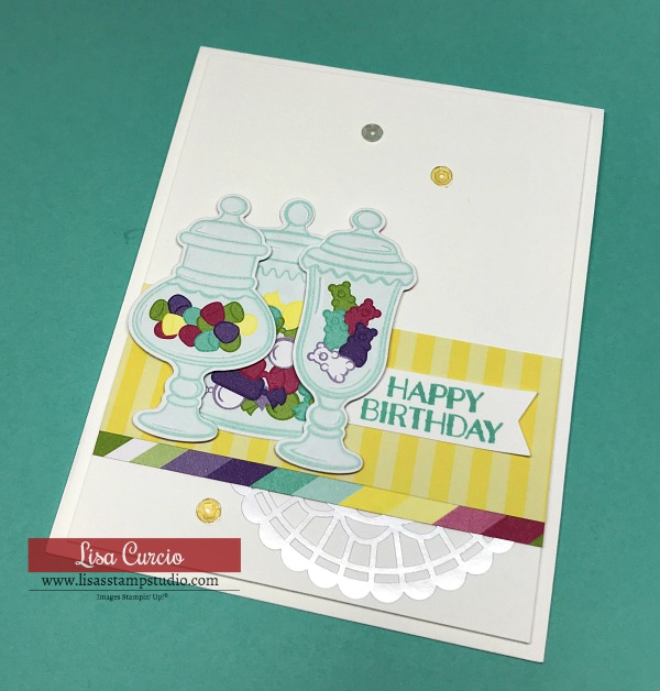 Zero-calories-makes-the-sweetest-thing-greeting-card