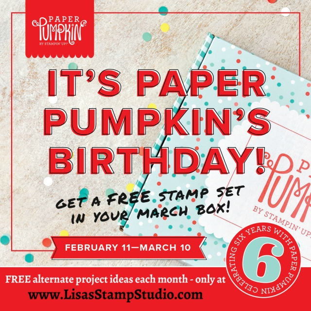 Paper-Pumpkin-Card-Kit-Birthday-Announcement-Free-Stamp-Set