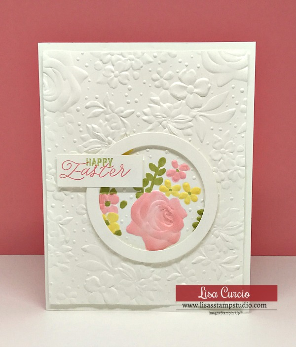 How-to-Make-a-Beautiful-Easter-Card-with-Country-Floral-Embossing-Folder