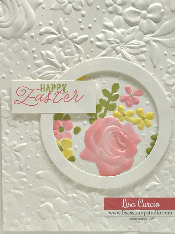 Easter-Greeting-Card-with-Soft-Floral-Colors-in-Pink-and-Yellow