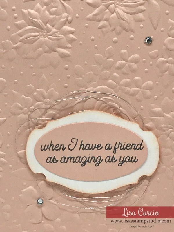 When-I-Have-a-Friend-as-Amazing-as-You-Greeting-on-Pink-Handmade-Card