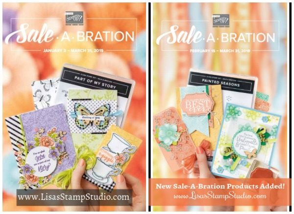 Stampin-Up-Sale-A-Bration-Catalog-Covers