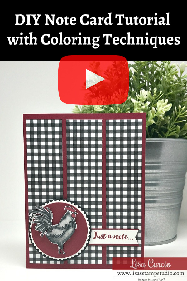 Paper-Craft-Video-Tutorial-Handmade-Card-Images