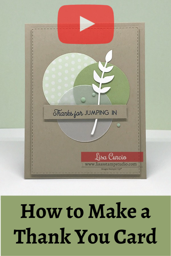 Handmade-Card-Image-for-Pinterest-with-Video-Tutorial-Play-Button