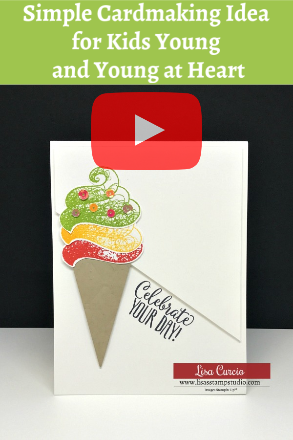 Simple-Card-Making-Idea-for-Kids-Young-and-Young-at-Heart-Video-Image