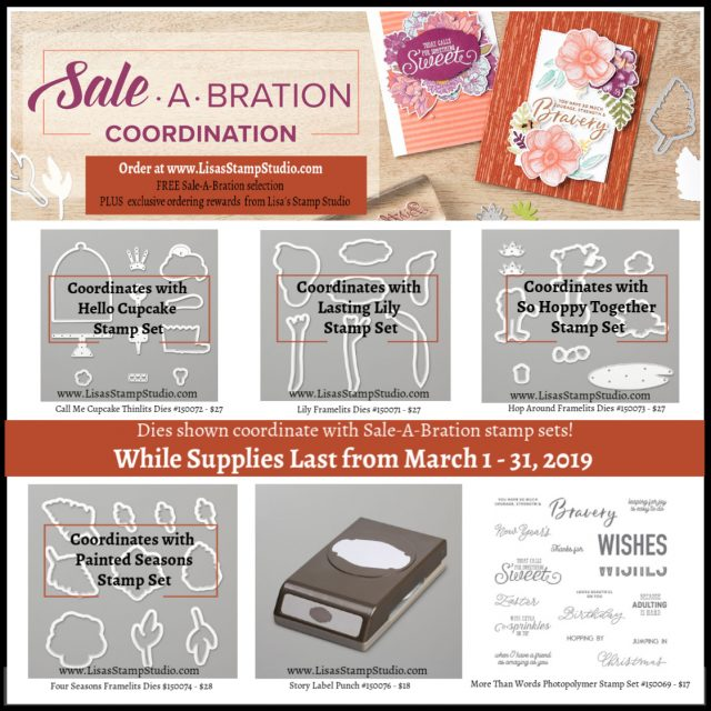 Stampin-Up-Sale-A-Bration-2019-Catalog-Cover-Shop-with-Lisa-Curcio