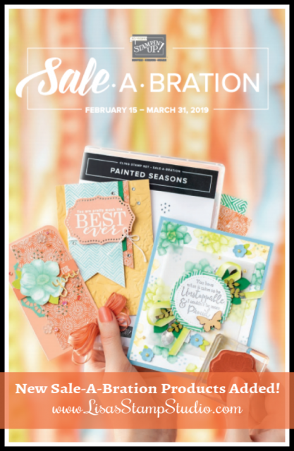 Sale-A-Bration-Catalog-Cover-Order-From-Lisa-Curcio-Lisa's-Stamp-Studio