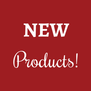 Stampin' Up! Introduces New Products