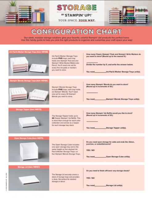 Storage-by-Stampin-Up-Configuration-Chart