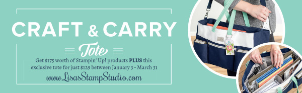 craft-and-carry-tote-available-if-you-join-lisa-curcios-team-by-march-31-2019