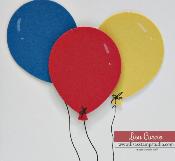 Blue-Red-and-Yellow-Ballons-on-a-Birthday-Card-for-Kids