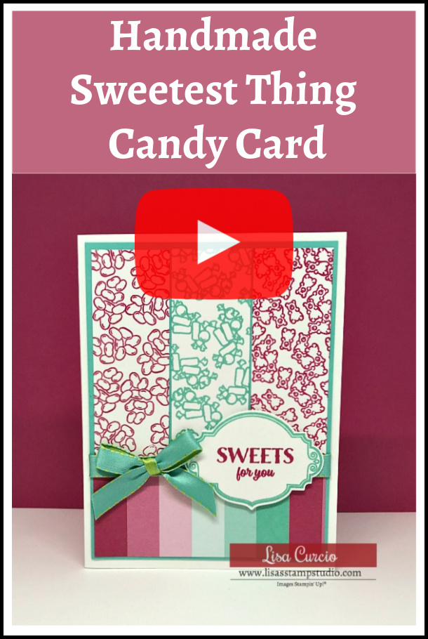 handmade-card-image-for-pinterest-by-lisa-curcio-card-with-candies