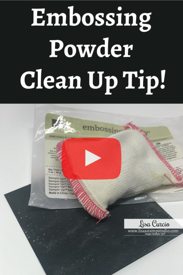 The-Best-Embossing-Powder-Clean-Up-Tip