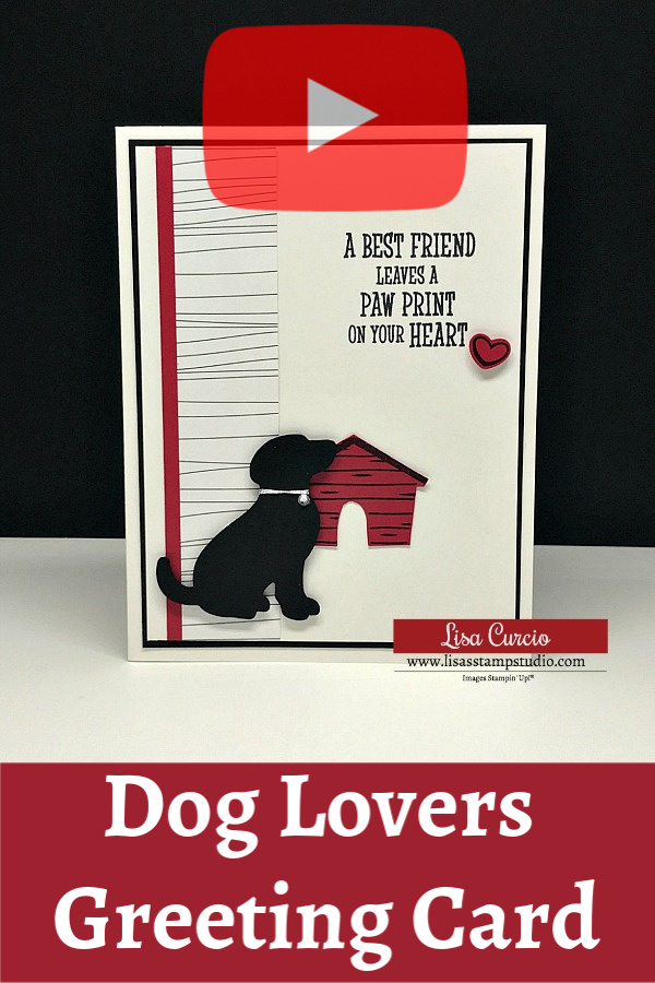 Puppy-Greeting-Card-Images-for-Pinterest-by-Lisa-Curcio-Lisas-Stamp-Studio