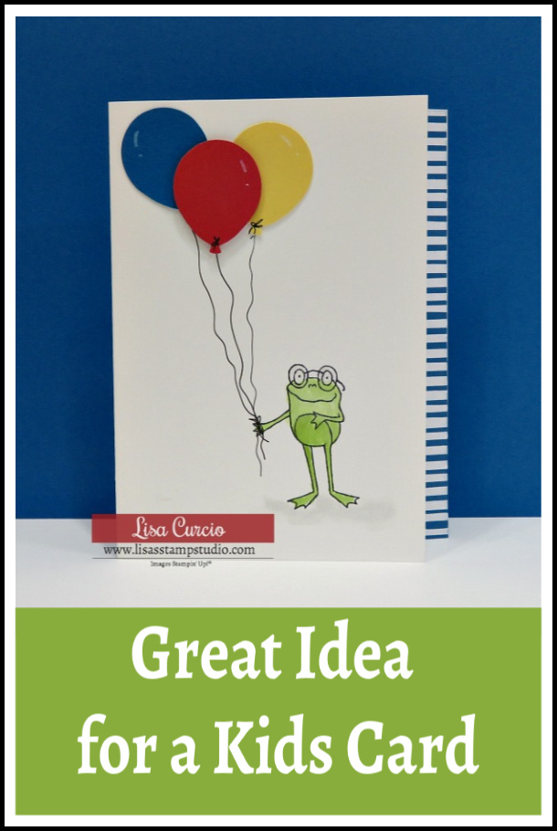 Happy-Birthday-Card-for-Kids-Image-for-Pinterest