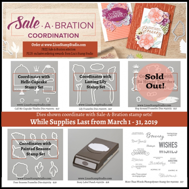 #saleabration, benefits of joining stampin up, best time to join stampin up, cardmaking supplies, greeting cards, Handmade Cards, how to join stampin up, Join Stampin' Up, paper craft supplies, paper crafting, paper crafts, Sale-a-Bration, Scrapbooking, scrapbooking supplies, should i join stampin up, stampin up join my team, stampin up promotions, Stampin' Up, Stampin' Up Catalog, Stampin' Up Sales
