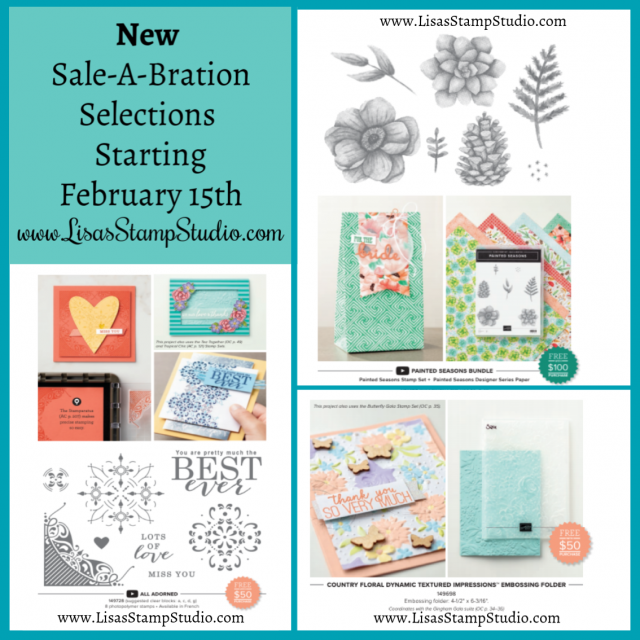 #saleabration, benefits of joining stampin up, best time to join stampin up, cardmaking supplies, greeting cards, Handmade Cards, how to join stampin up, Join Stampin' Up, paper craft supplies, paper crafting, paper crafts, Sale-a-Bration, Scrapbooking, scrapbooking supplies, should i join stampin up, stampin up join my team, stampin up promotions, Stampin' Up, Stampin' Up Catalog, Stampin' Up Sales, saleabration2019, stampin up sale a bration, stampin up sale a bration 2019, stampin up saleabration,