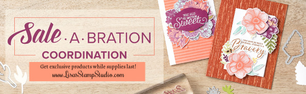 Sale-a-bration-framelits-that-coordinate-with-earlier-released-stamp-sets