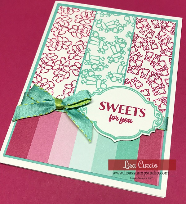 handmade-candy-card-with-bright-colors-using-stampin-up-sweetest-thing-bundle