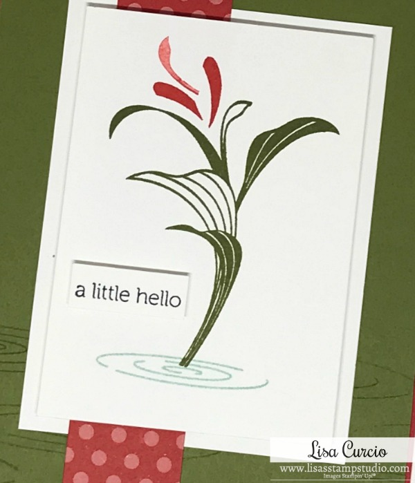 A-greeting-card-you-can-make-easily-today