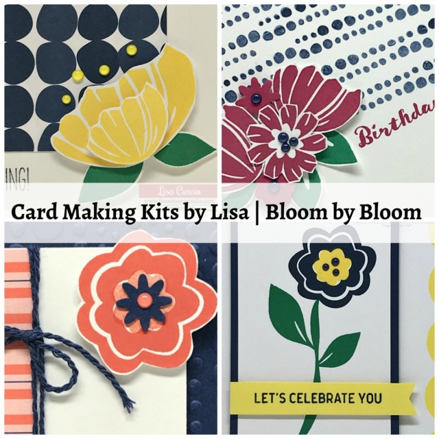 Miracle-Grow-Free-Blooms-on-these-Lovely-Greeting-Cards